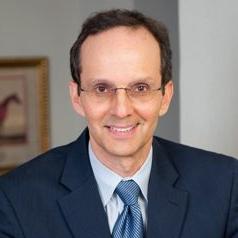 David Schechter, M.D.